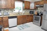 7301 Sterling Rd - Photo 10