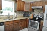 7301 Sterling Rd - Photo 11