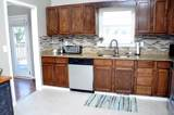 7301 Sterling Rd - Photo 12