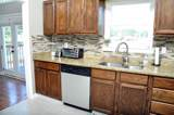 7301 Sterling Rd - Photo 13