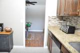 7301 Sterling Rd - Photo 14