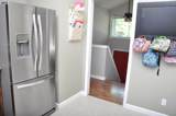 7301 Sterling Rd - Photo 16