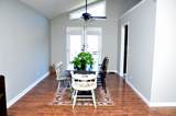 7301 Sterling Rd - Photo 17