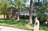 7301 Sterling Rd - Photo 2