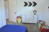 7301 Sterling Rd - Photo 26