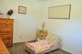 7301 Sterling Rd - Photo 27