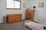 7301 Sterling Rd - Photo 28