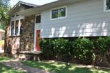 7301 Sterling Rd - Photo 3
