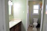 7301 Sterling Rd - Photo 30