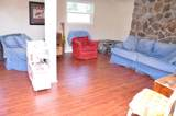 7301 Sterling Rd - Photo 32