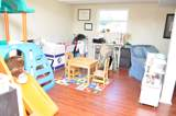 7301 Sterling Rd - Photo 34