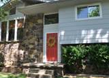 7301 Sterling Rd - Photo 4
