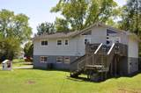 7301 Sterling Rd - Photo 40