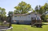 7301 Sterling Rd - Photo 41
