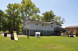7301 Sterling Rd - Photo 42