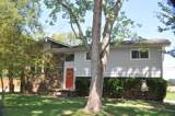 7301 Sterling Rd - Photo 43