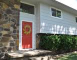 7301 Sterling Rd - Photo 5