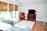 7301 Sterling Rd - Photo 6