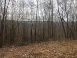 0 Burkhalter Gap Rd - Photo 10