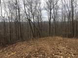 0 Burkhalter Gap Rd - Photo 11