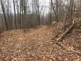 0 Burkhalter Gap Rd - Photo 15