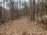 0 Burkhalter Gap Rd - Photo 18