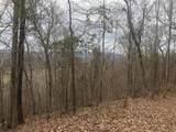 0 Burkhalter Gap Rd - Photo 19