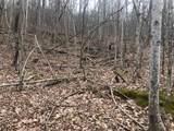 0 Burkhalter Gap Rd - Photo 21