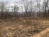 0 Burkhalter Gap Rd - Photo 6