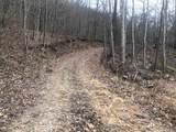 0 Burkhalter Gap Rd - Photo 8