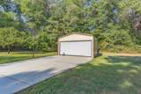 353 Charger Dr - Photo 16
