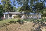 6617 Cooley Rd - Photo 1