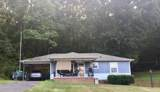 1342 Dry Valley Rd - Photo 1