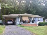 1342 Dry Valley Rd - Photo 2