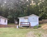 1342 Dry Valley Rd - Photo 3