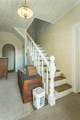 7594 Lower East Valley Rd - Photo 15
