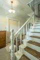 7594 Lower East Valley Rd - Photo 16