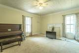 7594 Lower East Valley Rd - Photo 17