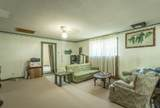 7594 Lower East Valley Rd - Photo 18