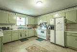 7594 Lower East Valley Rd - Photo 20
