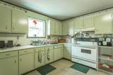 7594 Lower East Valley Rd - Photo 21
