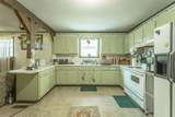 7594 Lower East Valley Rd - Photo 22