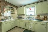 7594 Lower East Valley Rd - Photo 23