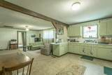 7594 Lower East Valley Rd - Photo 24