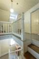 7594 Lower East Valley Rd - Photo 25