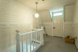 7594 Lower East Valley Rd - Photo 26