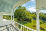 7594 Lower East Valley Rd - Photo 28