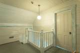 7594 Lower East Valley Rd - Photo 29