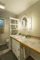 7594 Lower East Valley Rd - Photo 30