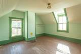 7594 Lower East Valley Rd - Photo 31